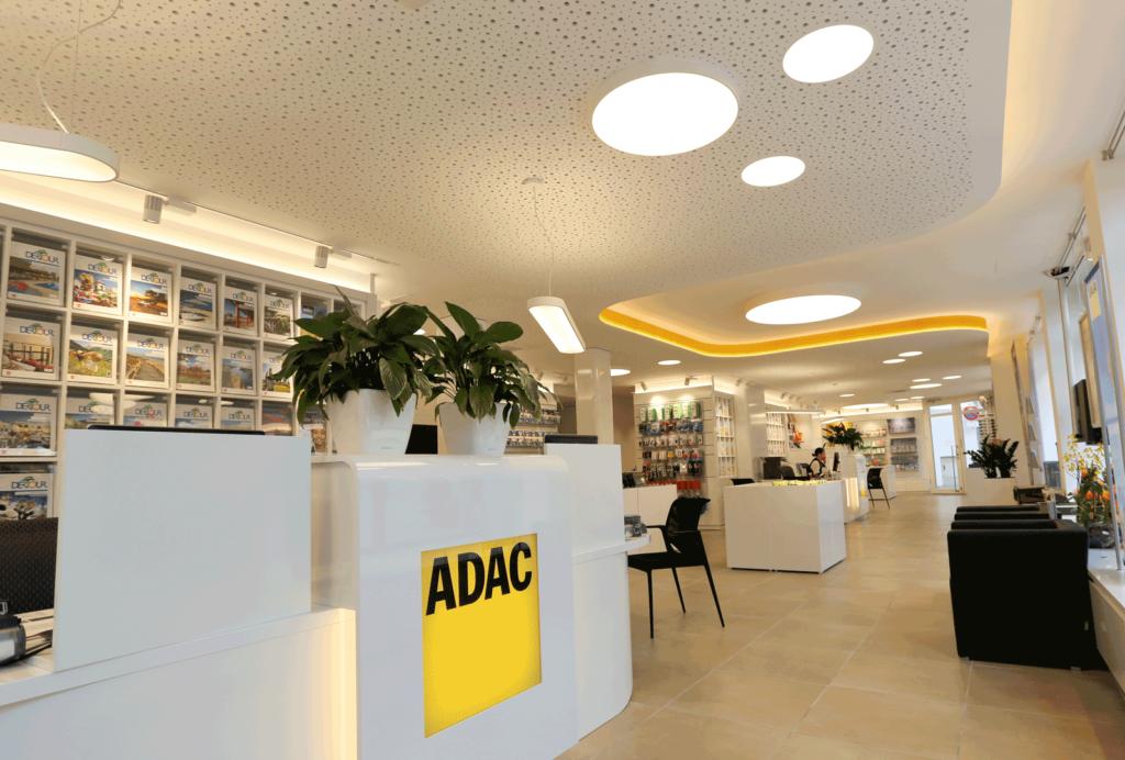 ADAC Deggendorf